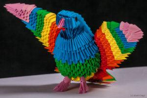 verkocht. op verzoek maak ik er ook één voor jouw. of in je eigen eclusieve kleuren.